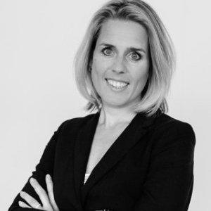 Pauline huijzer Alex Lie-Hap-Po Ondernemerspassie